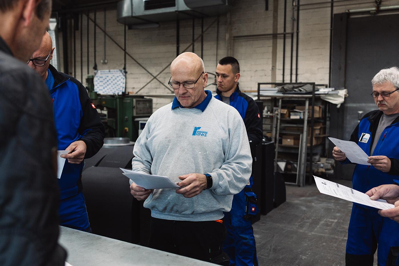 brandschutz-team-rinke-brandschutztechnik-profis-referenzen-kassel